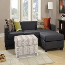 Gray Microfiber Sectional Sofa by Conns Manhattan Sectional Sofa Loveseat U0026 Lsf Or Rsf Chaise