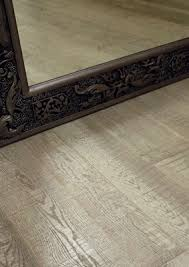 houston wood floors installers refinishing wood floor