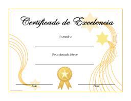 imagenes de reconocimientos escolares formatos de diplomas para imprimir gratis paraimprimirgratis com