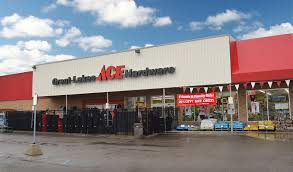 ace hardware store clair shores greater mack great lakes ace hardware store