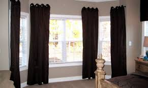 Types Of Curtains 100 Styles Of Curtains Kitchen Curtain Ideas With Window To