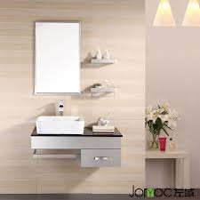 bathroom counter design selections best bathroom counter design selections best