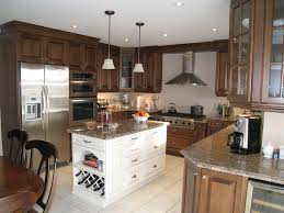kitchen cabinets burlington chestco for kitchens kitchen renovations kitchen design
