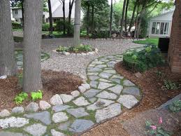 Flagstone Pavers Patio Uncategorized Outdoor Patio Flooring Ideas For Wonderful Floor