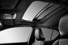 essai lexus ct200h f sport lexus ct u003e lexus ct 200h f sport hybride et sportive