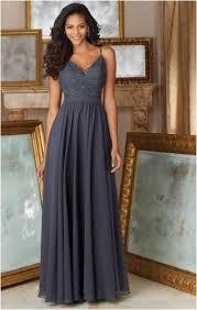 lace bridesmaid dresses best 25 lace bridesmaid dresses ideas on lace