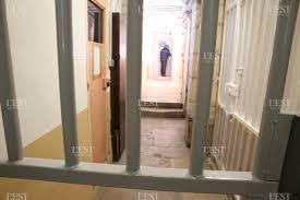 chambre d hote nancy centre ville edition de nancy ville il écume les chambres d hôtes sans payer