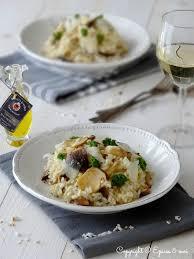 comment cuisiner les truffes noires risotto aux truffes noires cèpes et chagne épices moi
