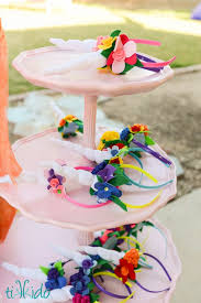 best 25 rainbow store dresses ideas on pinterest diy party