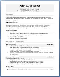 free resume templates for free resume templates for microsoft word to archives ppyr us