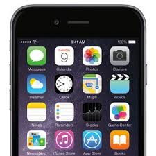 print driving directions from iphone iphone 6 10 ios features you might want to turn off