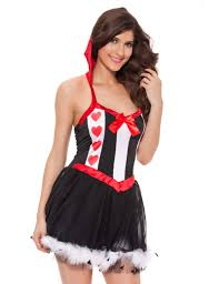 compare prices on poker halloween costume online shopping buy low