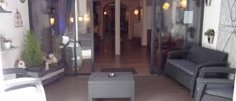 chambre d hote luchon le patio de luchon chambres d hôtes en centre ville