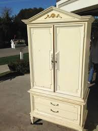 sewing armoire sewing and craft armoire