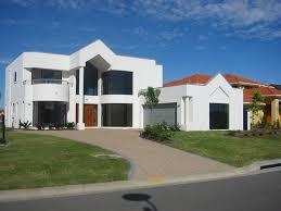 Modern Home Builders Gold Coast Luxury