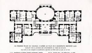 chateau floor plans 100 chateau homes floor plans european house plans luxamcc