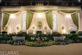 wedding dress jakarta murah freesia wedding decoration jakarta choice image wedding dress