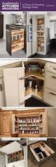 100 best organizing your kitchen images on pinterest kitchen