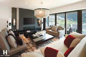 Living Room Furniture Hong Kong Kelly Hoppen Winfield Happy Valley Hong Kong Apartment A Www