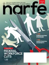 june 2017 narfe magazine by narfe issuu