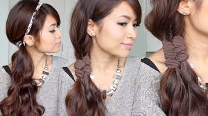 hairstyles easy to do for medium length hair braided hairstyles for thick medium length hair