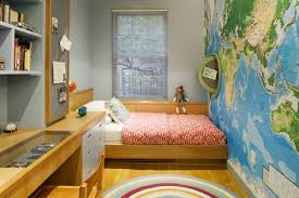small kids room how to make the best use of small kids room home decor help
