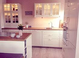 Tapete Esszimmer Ideen Awesome Abwaschbare Tapeten Für Die Küche Images Home Design