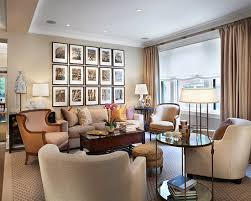 Large Wall Decor Ideas For Living Room Big Wall Decor Living Room U2013 Living Room Design Inspirations