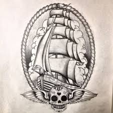 resultado de imagen para compass sketch tattoo designs tattoo