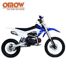 best 125cc motocross bike 125cc apollo dirt bike 125cc apollo dirt bike suppliers and