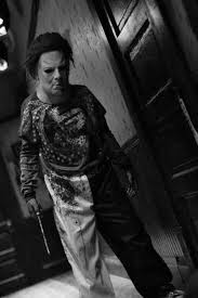 Michael Myers Costume 14 Best майкл Images On Pinterest Halloween Movies Scary Movies