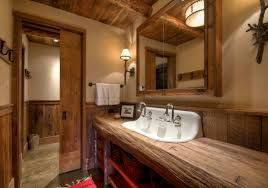 Farmhouse Sink For Bathroom 50 Amazing Farmhouse Sinks To Make Your Kitchen Pop Home