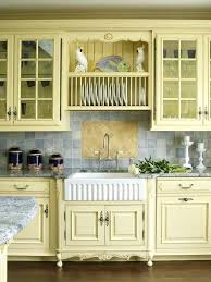 country style kitchen sink french country kitchen sink inspirion french country style kitchen