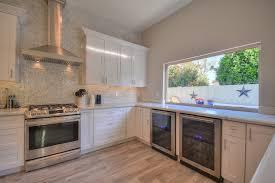 j u0026k cabinetry dealer remodel phoenix kitchen bath laundry