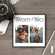 table numbers with pictures wedding table numbers chalkboard table numbers photo table numbers