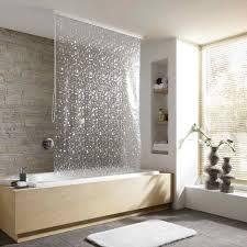 bathroom curtains blinds shower curtain decent homedecent home