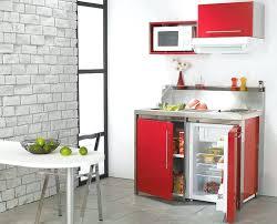 meuble pour cuisine meuble pour cuisine supacrieur cuisine equipee pour