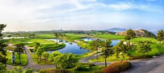 the top 10 things to do near incheon intl airport icn seoul