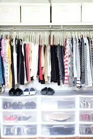 closet organization reach in closet organizers kits home depot