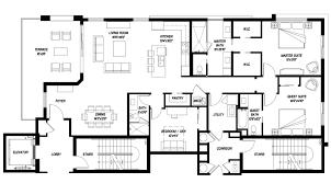 100 grand designs floor plans floor plan and pricing terra