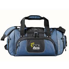 Delaware travel duffel bags images Wenger 22 quot sport wheeled duffel jpg