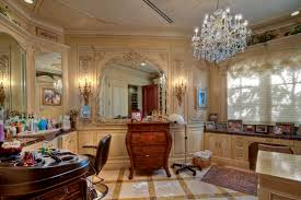 salon room latest style home hair salons wsj