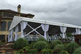 Table Rentals Houston Houston Peerless Events And Tents U2013 Party And Tent Rentals