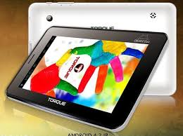 android tablets on sale torque s new year blowout sale features five new android tablets