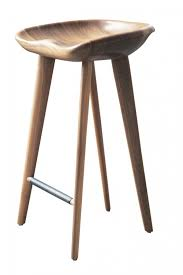 stool best bar stools stool top of video review striking