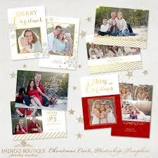 bundle card templates for photographers vol 3