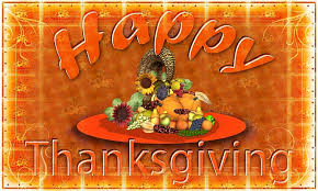 thanksgiving schedule changes for republic watauga container