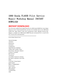 100 service manual cb 1000 find owner u0026 instruction