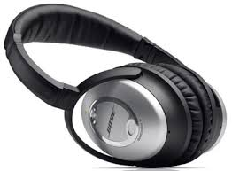 bose target headphones black friday amazon cyber monday bose deals bose headphones speakers