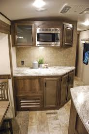 new kitchen wall cabinet luxury rv view larger image rv sprinter